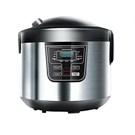 Redmond Multicooker RMC-M20 Çok Amaçlı Pişirici