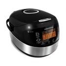 Redmond Multicooker RMC-M90 Çok Amaçlı Pişirici