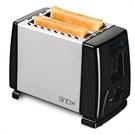 Sinbo ST-2416 Ekmek Kızartma Makinesi