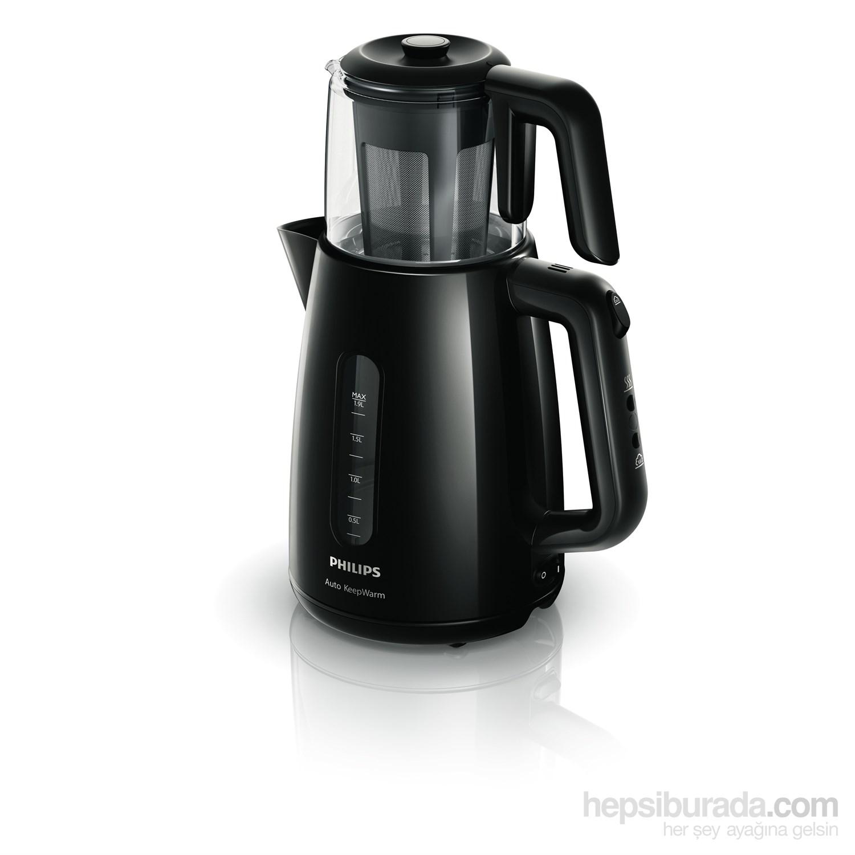 philips-ccedil-ay-ustas-hd7301-00-1700w-ccedil-ay-makinesi-siyah