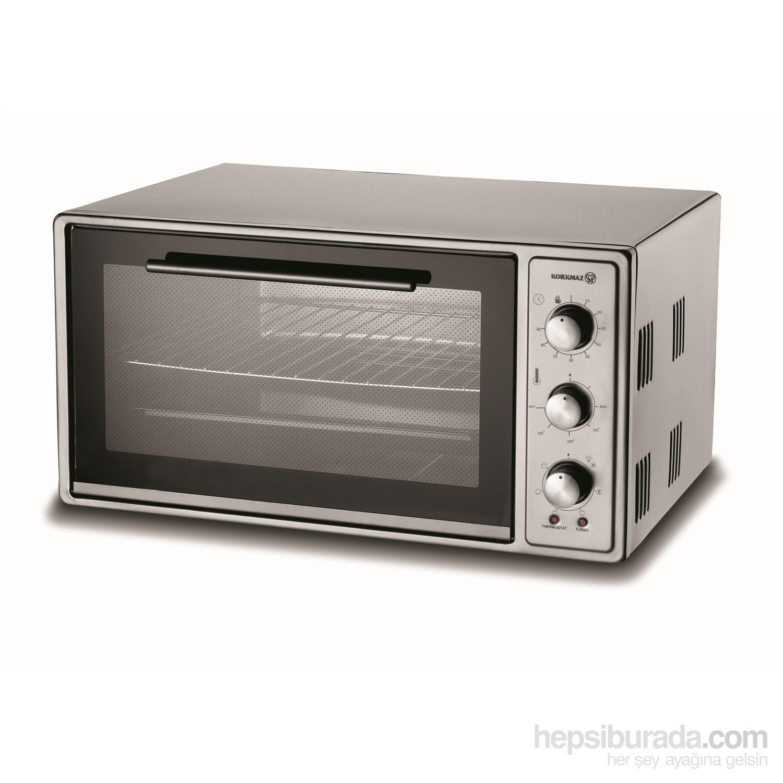 korkmaz-a-488-oveny-midi-f-r-n