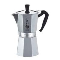 Moka Pot Express 12 Cup