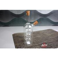 Acar Cam Yağlık Yağlık Sirkelik 19cm