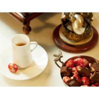 Koleksiyon Caffe Lungo Seti Sade