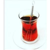 İkram Dünyası Çırpıcı Çay Kaşığı 1 adet