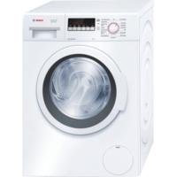 Bosch Wak20211Tr Çamaşır Makinesi