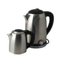 Conti CTM-102 Teabox Çay Makinesi