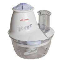 Conti CMR-200 444 Pro Mutfak Robotu