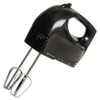 Conti Cmx-105 Safir Mikser(Siyah)