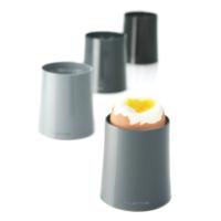 Nuance Yumurtalık 4 lü