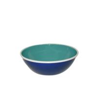 LunArt Kase Porselen/Emaye 20 cm