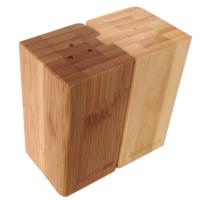 Bambum Pozole Tuzluk Biberlik