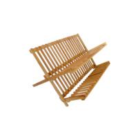 Bambum Merienda Bulaşık Sepeti