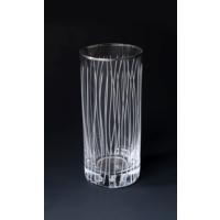 Glazze Venüs 6'lı Meşrubat Bardağı