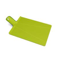 JosephJoseph Chop2Pot Plus Green Large / Katlanabilir Doğrama Tahtası