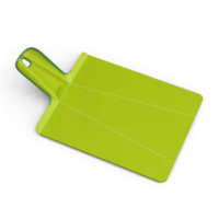 JosephJoseph Chop2Pot Plus Green / Katlanabilir Doğrama Tahtası