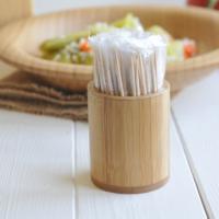 Bambum Shiga Kürdanlık