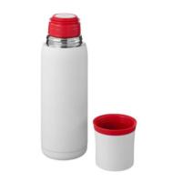 Pf Concept 10030902 Termos Beyaz Kırmızı