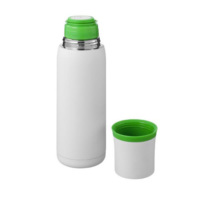 Pf Concept 10030901 Termos Beyaz Yeşil