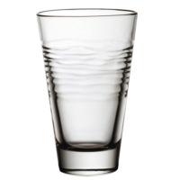 Vidivi Cam Su Bardağı Oası 38 Cl.