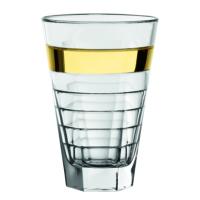 Vidivi Cam Su Bardağı Baguette