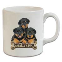 XukX Kupa 3 Yavru Rottweiler – Kupa