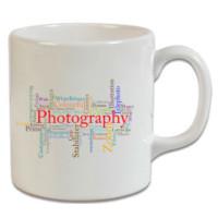 XukX Kupa Fotoğrafçılık Kupa