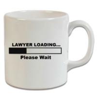 XukX Kupa Loading Avukat Kupa