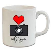 XukX Kupa Aşkı Yakala Fotoğrafçı Kupa