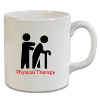 XukX Kupa Fizik Tedavi Uzmanı Kupa – 1