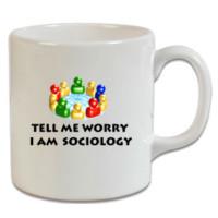 XukX Kupa Sosyolog Kupa