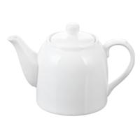 Wilmax Çaydanlık Demliği 900 Ml.