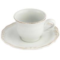 Laviva Çay Fincanı Turkuaz