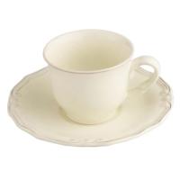 Laviva Çay Fincanı Krem