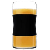 Vacu Vin Curve Bardak Juıce Siyah