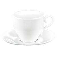 Wilmax Çay Fincan Seti 6 Lı 220Ml.