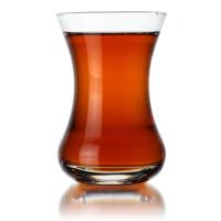 Lav Çay Bardağı Asena 6 Lı