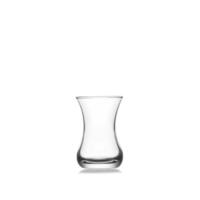 Lav Demet Çay Bardağı 6Lı
