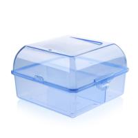 Aroni Takeaway Lunch Box Beslenme Kutusu-Mini Saklama Kabı