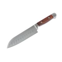 Tivoli Agostino Şef Bıçağı