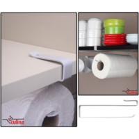 Culina Kağıt Havlu Askılığı