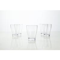 Plabar Kırılmaz Su Bardağı 12li