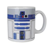 Half Moon Bay Star Wars R2-D2 Kupa Bardak