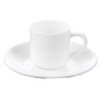 Wilmax Kahve Fincan Seti 90Ml.