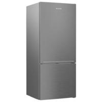 Arçelik 2470 NEX A+ 480 Lt Kombi Tipi Inox NoFrost Buzdolabı