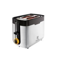 Electrolux EAT 5300 Ekmek Kızartma Makinesi