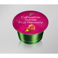 Tchibo Teatime Fruit Harmony - 476567