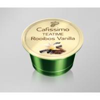 Tchibo Teatime Rooibos Vanilla - 476571