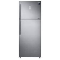 Samsung RT46K6360SL/TR A+ 468 Lt Inox NoFrost Buzdolabı