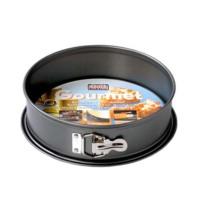Kaiser Gourmet Kelepçeli Kek Kalıbı 26 cm